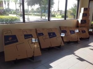 Life Storage - Orlando - University Boulevard - Photo 5