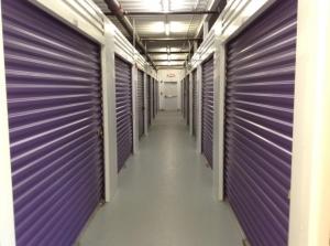 Life Storage - Orlando - University Boulevard - Photo 6