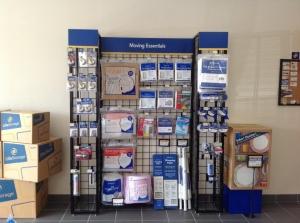 Life Storage - Orlando - University Boulevard - Photo 9