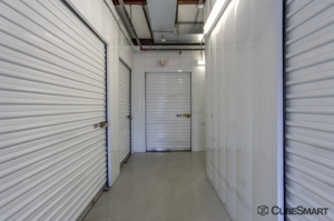 Picture of CubeSmart Self Storage - Little Elm - 2421 Farm To Market Road 423
