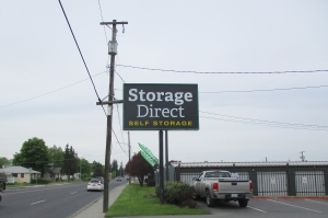 Storage Direct - Spokane - Photo 4