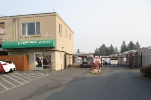 Storage Direct - Spokane - Photo 5