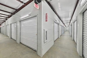 Baytown Storage - Photo 5