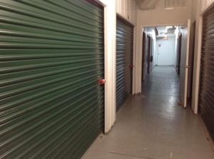 Image of Life Storage - Orlando - North Powers Drive Facility on 2650 North Powers Drive  in Orlando, FL - View 4