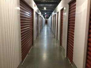 Image of Life Storage - North Port Facility on 12560 South Tamiami Trail  in North Port, FL - View 4
