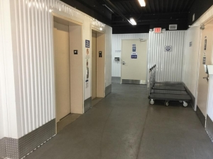 Image of Life Storage - North Port Facility on 12560 South Tamiami Trail  in North Port, FL - View 3