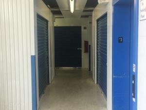 Picture of Storage Sense - Wyncote