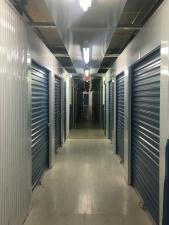Storage Sense - Wyncote - Photo 4