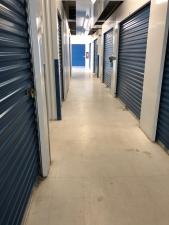 Storage Sense - Wyncote - Photo 5