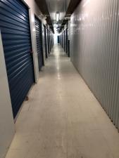 Storage Sense - Wyncote - Photo 6