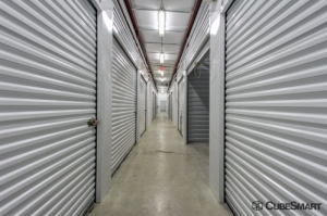 CubeSmart Self Storage - Avondale - Photo 6