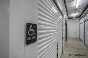 CubeSmart Self Storage - Avondale - Photo 7