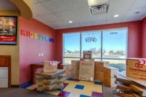 CubeSmart Self Storage - Avondale - Photo 9
