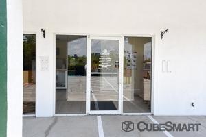 CubeSmart Self Storage - Kissimmee - 1830 East Irlo Bronson Memorial Highway - Photo 2