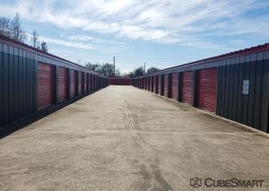 Picture of CubeSmart Self Storage - Kissimmee - 1830 East Irlo Bronson Memorial Highway