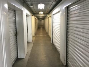 Life Storage - Los Angeles - East Commercial Street - Photo 2