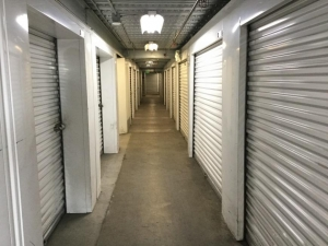 Image of Life Storage - Los Angeles - East Commercial Street Facility on 801 East Commercial Street  in Los Angeles, CA - View 4