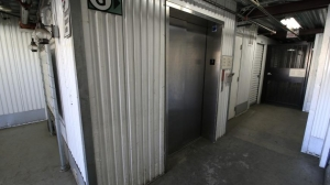 Life Storage - Los Angeles - East Slauson Avenue - Photo 6