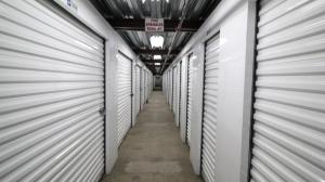 Image of Life Storage - Los Angeles - East Slauson Avenue Facility on 700 East Slauson Avenue  in Los Angeles, CA - View 2