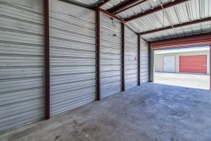 Image of Storage Sense - East Yampa Street Facility on 2702 East Yampa Street  in Colorado Springs, CO - View 2