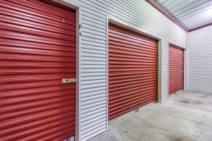 Image of Storage Sense - East Yampa Street Facility on 2702 East Yampa Street  in Colorado Springs, CO - View 3