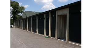 Lionville Self Storage - Photo 2