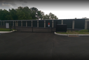 Lionville Self Storage - Photo 5