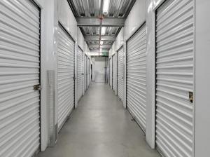 Image of Life Storage - Westminster - Edinger Avenue Facility on 8041 Edinger Avenue  in Westminster, CA - View 2
