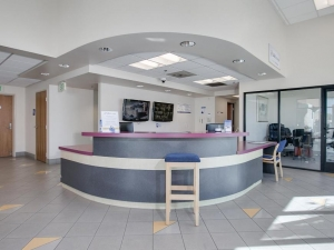 Image of Life Storage - Westminster - Edinger Avenue Facility on 8041 Edinger Avenue  in Westminster, CA - View 4