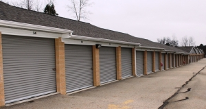 National Storage Centers - Belmont - Photo 2