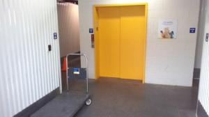 Image of Life Storage - Calabasas Facility on 5045 Old Scandia Lane  in Calabasas, CA - View 4