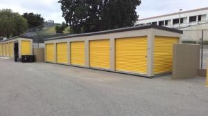Life Storage - Calabasas - Photo 7