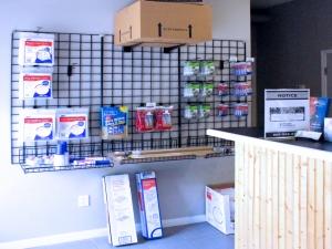 Prime Storage - Arundel - Photo 13
