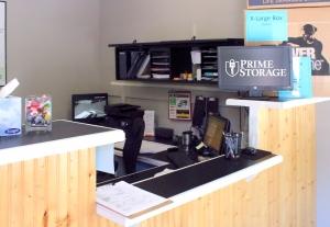 Prime Storage - Arundel - Photo 17