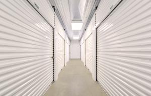 Prime Storage - Louisville - Photo 11