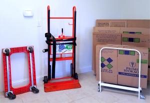 Prime Storage - Berwick - Photo 2
