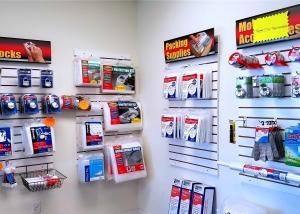 Prime Storage - Berwick - Photo 3
