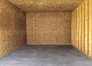 Prime Storage - Berwick - Photo 7