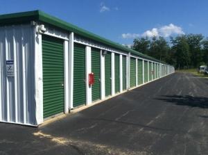 Life Storage - Danville - Photo 3