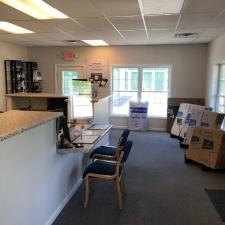 Image of Life Storage - Danville Facility at 220 Kingston Road  Danville, NH