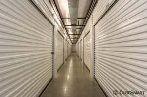Picture of CubeSmart Self Storage - Little Elm - 2511 Sunflower Drive