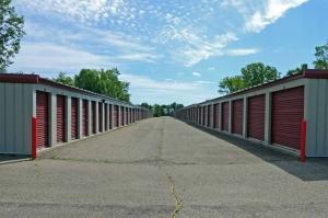 Abe's Storage North - Saginaw Street (South of Maple Rd) - Photo 1