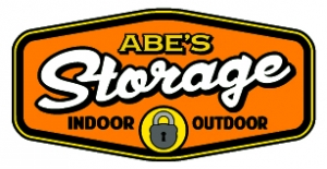 Abe's Storage North - Saginaw Street (South of Maple Rd) - Photo 2