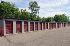 Abe's Storage North - Saginaw Street (South of Maple Rd) - Photo 3