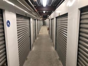 Image of Life Storage - Hampton Falls Facility on 143 Lafayette Road  in Hampton Falls, NH - View 4
