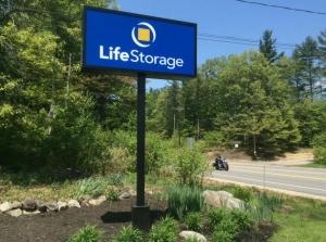 Life Storage - Lee - Photo 6