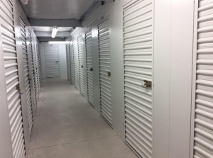 Image of Life Storage - Portsmouth Facility at 70 Heritage Avenue  Portsmouth, NH
