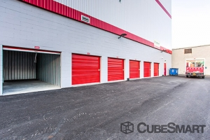 CubeSmart Self Storage - Queens - 186-02 Jamaica Avenue - Photo 10