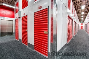 CubeSmart Self Storage - Queens - 186-02 Jamaica Avenue - Photo 6