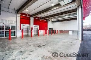 CubeSmart Self Storage - Queens - 186-02 Jamaica Avenue - Photo 8